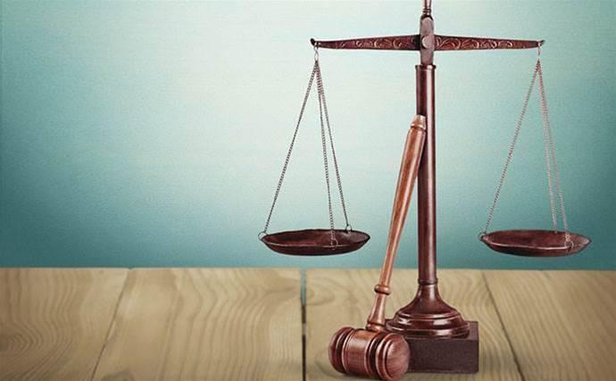 Sales agent sues CSG over unfair dismissal