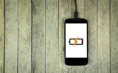 Battery-free mobile phones set for mass-market expansion