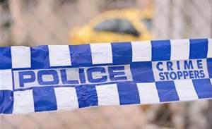 Queensland cops swoop over alleged myTax fraud