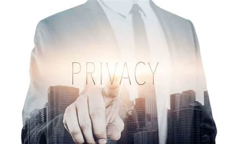 With Microsoft's LinkedIn acquisition, privacy questions remain