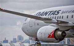 Qantas moving 30,000 users to Microsoft Office 365