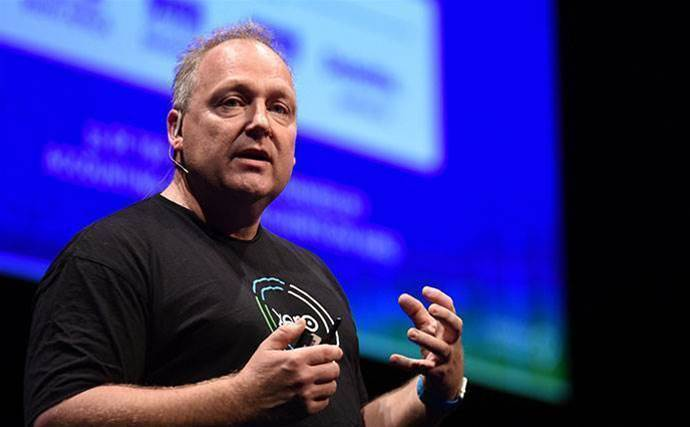 Why Xero's public cloud footprint spans AWS, Azure and Google