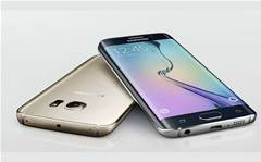 Galaxy S7's rumoured secret weapons against the iPhone