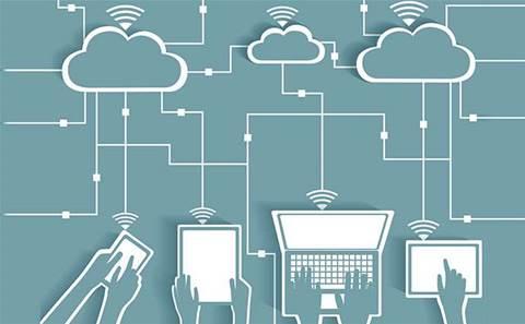 Australian carrier Vertel connects 89 schools to wireless broadband