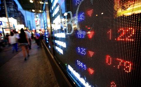 ASX asks traders for blockchain feedback
