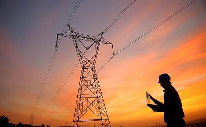 Victoria's top power company untangles big data using Amazon