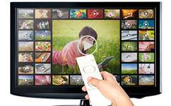 Quickflix's reseller deal with Foxtel fails
