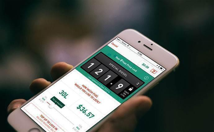 Sydney app developer Tigerspike acquired