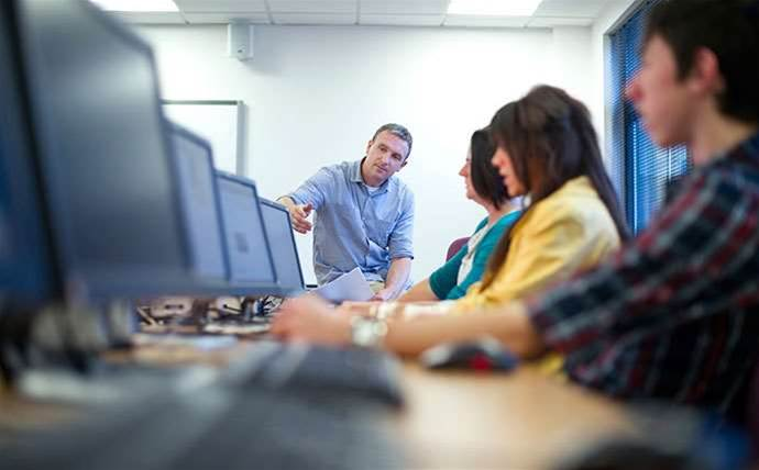 Cisco raises bar for all certifications