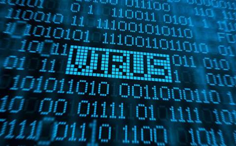 Freeloading security vendors cut off from virus database