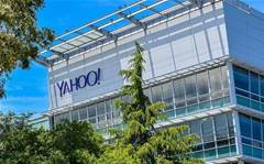 Verizon could cancel Yahoo deal: report