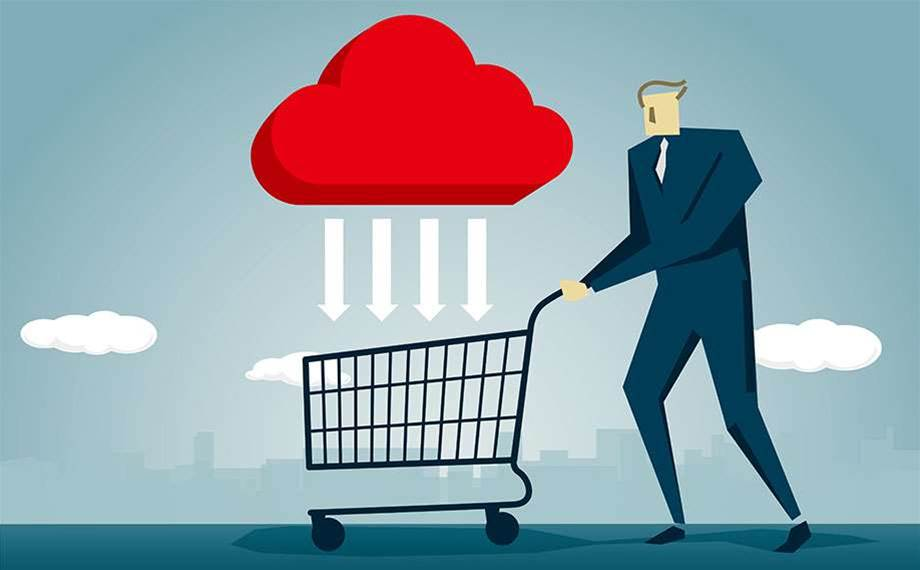 Ingram Micro adds backup vendor Acronis to cloud marketplace
