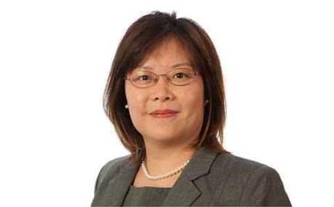 Unitrends acquires NICTA spin-off, Yuruware