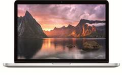 Issues plague Apple's MacBook Pro