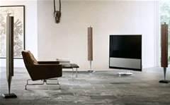 Bang & Olufsen BeoLab speakers go wireless
