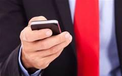 Kaseya releases secure BYOD management platform