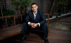 Sydney IT reseller boss dodges jail time for fraud