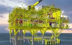 $550m US vendor buys Aussie CAD developer