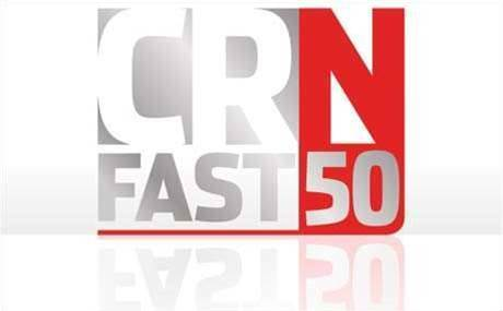 Vote now and help CRN