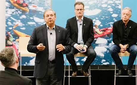 Cisco: our private cloud bundle 30% cheaper than AWS