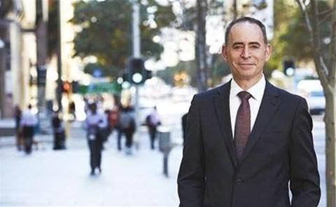 Amcom hunts east coast acquisitions with $40m purse