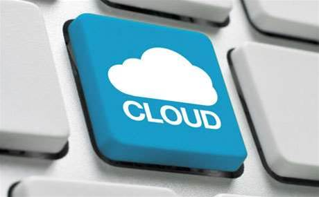 Westpac sees big early savings from cloud shift