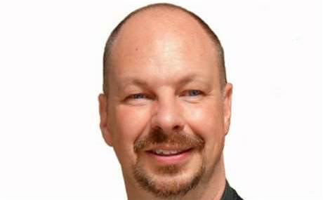 Compuware appoints ANZ manager