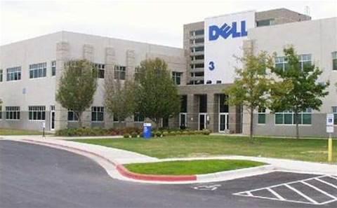 Private Dell will go public again: Analysts