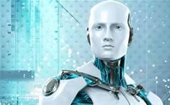 Kiwi distributor enters Australia with ESET deal