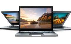 Fujitsu pushing Google Chromebooks into Australian enterprise