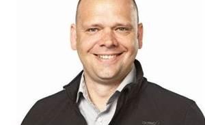 Grant Taylor resigns as Kathmandu CIO
