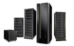 IBM unlocks top-tier resellers for distributors