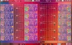 IBM's new Xeon servers overcome security fears