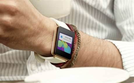 """LG resolves smartwatch """"skin irritation and burn"""" issues"""