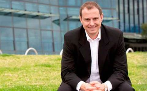 CitySoft founder exits ahead of merger