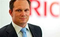 Mega-merger opens 8000 new Aussie clients to Ricoh IT