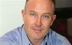BlackBerry Australia, local resellers hit back at Gartner