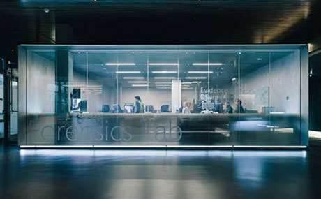 Interpol opens Asia-Pac cyber crime centre
