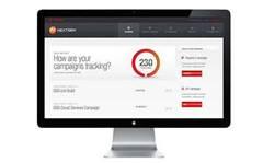 Nextgen reinvents MDF by launching digital agency