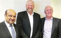 Sydney resellers merge, hope to trounce MYOB and Xero