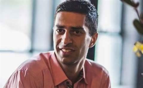 Aussie reseller nabs rare DiData partnership