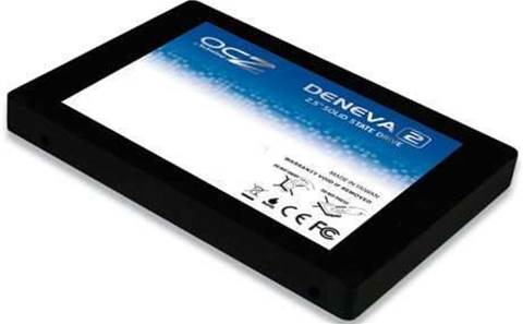 Courts approves sale of ailing SSD pioneer to Toshiba