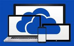 Microsoft integrates Office with Apple iCloud