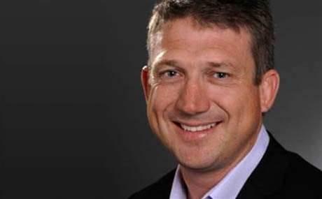 Ingram Micro shuffles top-level executives