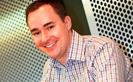 Channel shakeup at Microsoft Australia