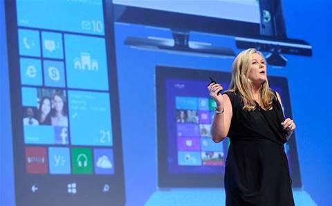 No more TechEd Australia as Microsoft launches Ignite