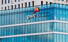PwC resigns as auditor for Xero to remove conflict of interest