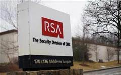 Just how deeply did NSA infiltrate RSA security?