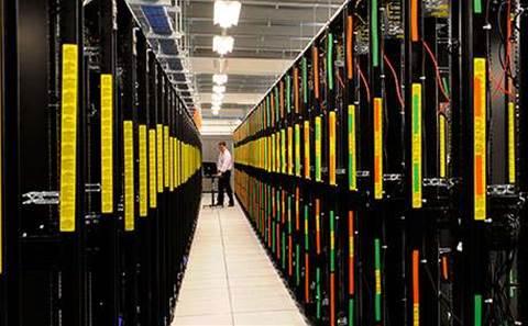 Rackspace creates Cloud Office bundle