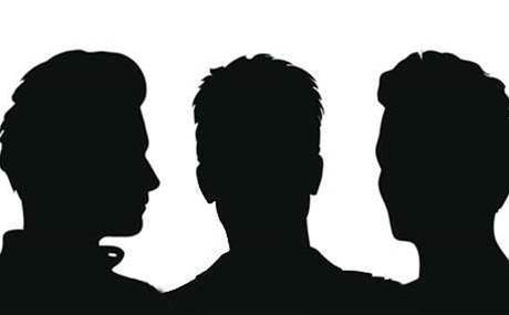 Vox pop: Is it OK to sell cybersecurity using fear, uncertainty and doubt?